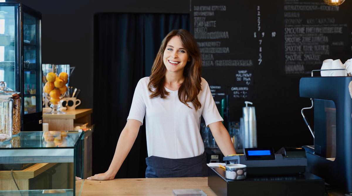 MEI – Micro Empreendedor Individual
