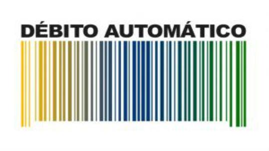débito automático MEI