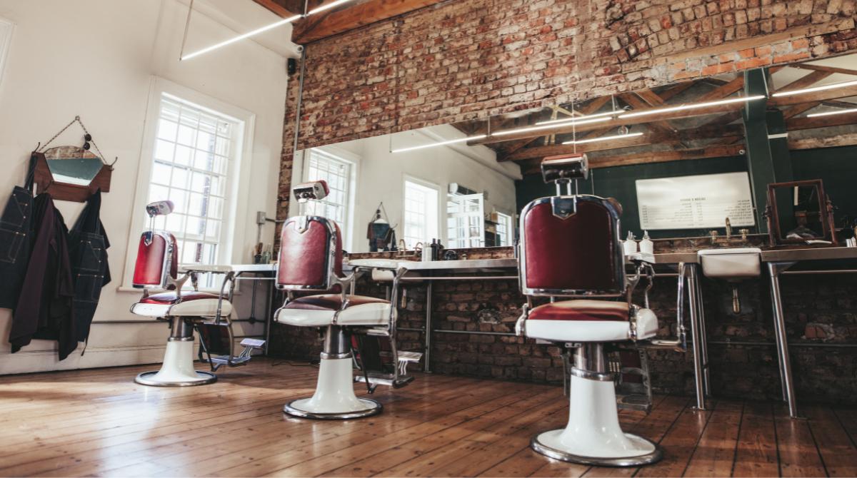 Como Abrir uma Barbearia?