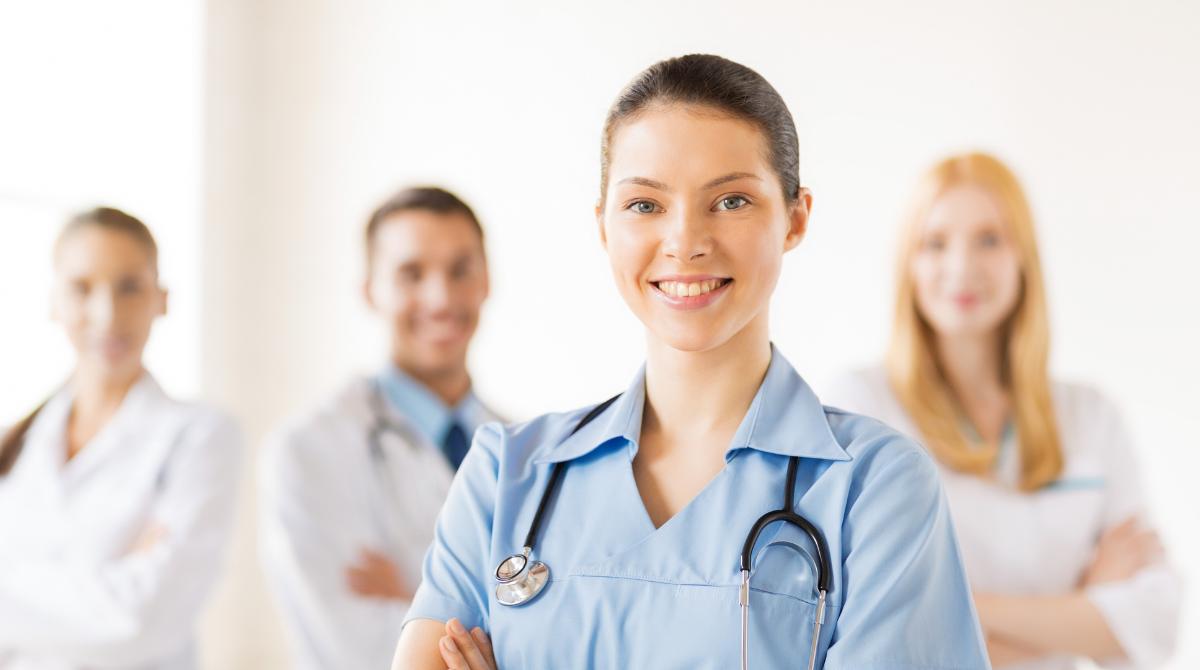 Sociedade Unipessoal para Médicos