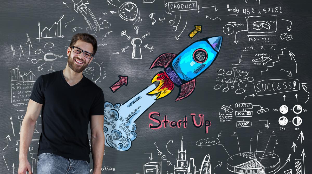 Tudo sobre Empreendedorismo