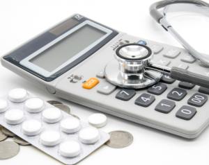 impostos para médicos