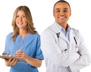 comparação tributos Médicos na Sociedade Unipessoal para Médicos