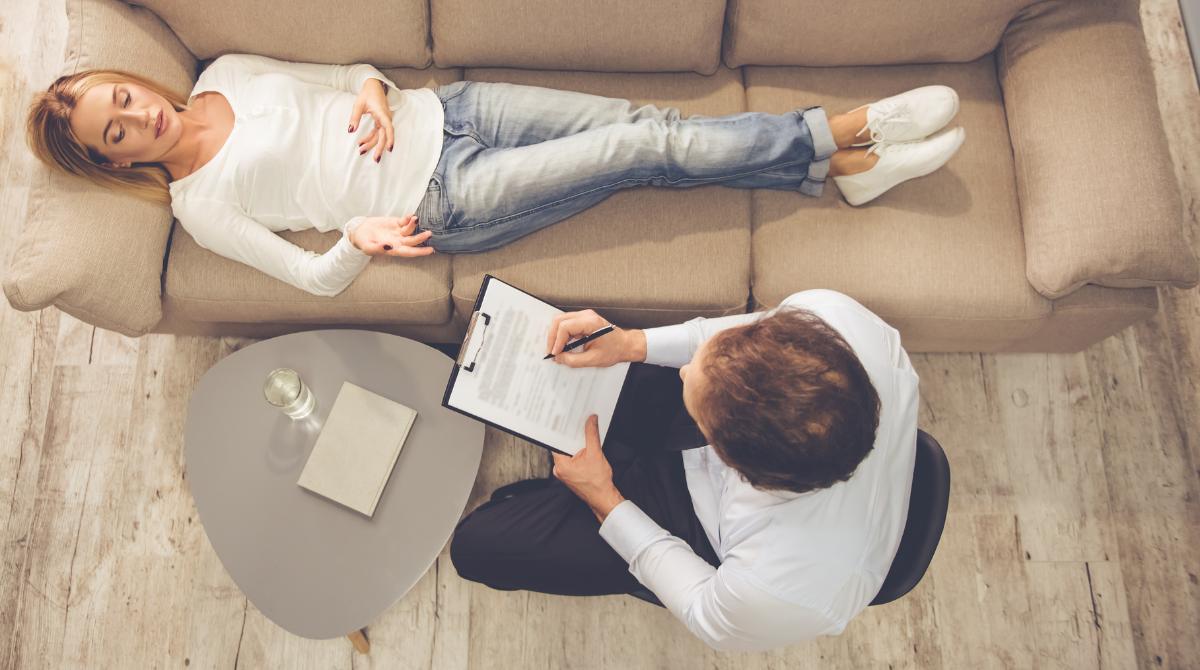 Consultório de Psicologia – Como Abrir?