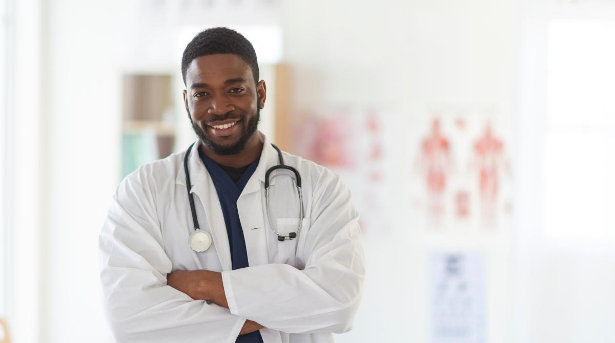 CNPJ para Médicos Vale a Pena?