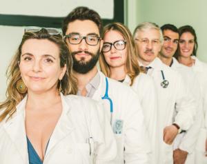 vale a pena abrir CNPJ para médicos