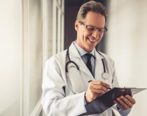 CNPJ para médicos