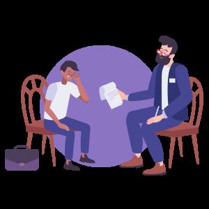 Como ter um CNPJ para psicólogo?