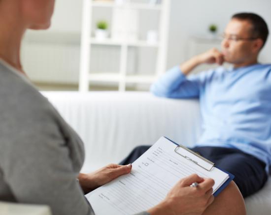 O que o psicólogo precisa para atender?