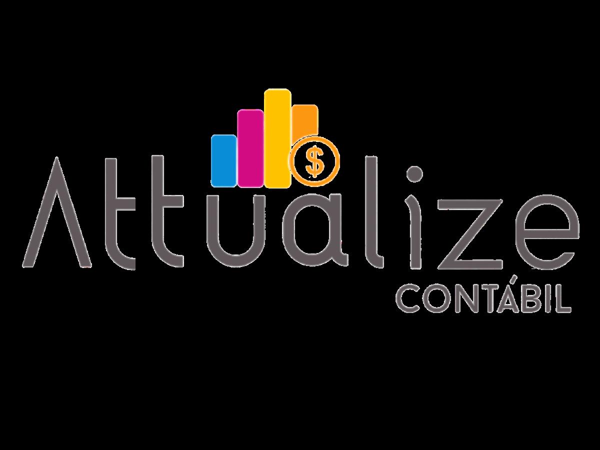 Attualize