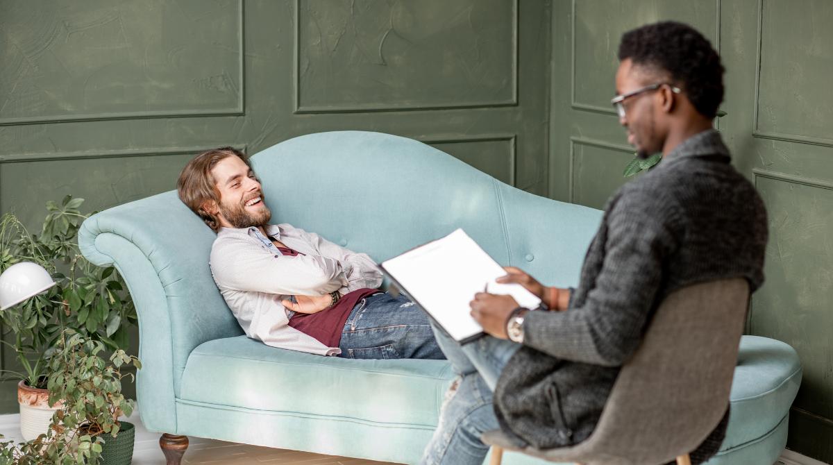 Qual melhor tipo de empresa para Psicólogo?
