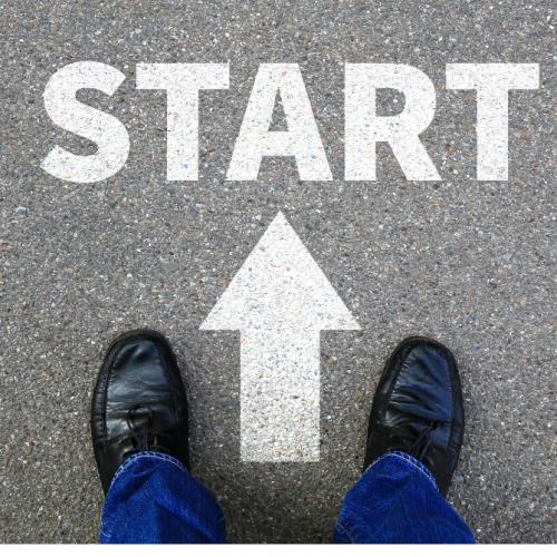 Como iniciar uma carreira de Psicólogo?