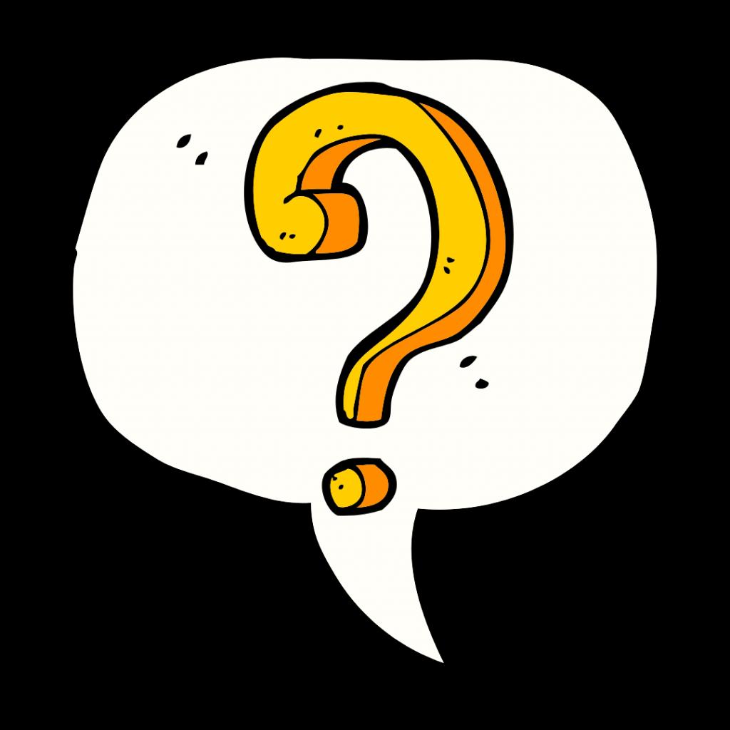 5. O cliente recebe duas notas fiscais (um do profissional e outra da barbearia)?