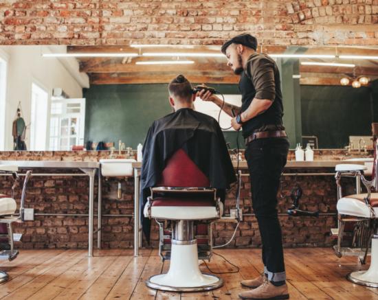 Contabilidade para barbearia é obrigatório?